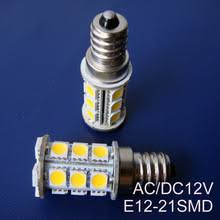 buy led bulb e12 3 5w and get free shipping on aliexpress