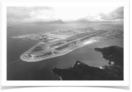 Kansai Airport Japan Sinking by Ielts Academic Reading Sample 124 Airports On Water