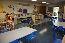More Than ABC's And 123's: Preschool Classroom Set Up! 100 Home Daycare Layout Design 5 Bedroom 3 Bath Floor Plans Baby Room Ideas For Daycares Rooms And Decorations On Pinterest Idolza How To Convert Your Garage Into A Preschool Or Home Daycare Rooms Google Search More Than Abcs And 123s Classroom Set Up Decorating Best 25 2017 Diy Garage Cversion Youtube Stylish