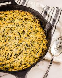 Vomiting Pumpkin Dip by Kitchme Spinach And Artichoke Dip Puking Pumpkin Is A