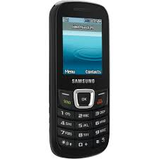 T Mobile Samsung Prepaid T199 Cell Phone Walmart