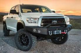ICI Magnum 2007-2013 Toyota Tundra Front Bumper Winch Ready ... Photo Gallery 0713 Chevy Silveradogmc Sierra Gmc With Road Armor Bumpers Off Heavy Duty Front Rear Bumper 52017 23500 Silverado Signature Series Ranch Hand Legend For Heavyduty Pickup Trucks Hyvinkaa Finland September 8 2017 The Front Of Scania G500 Xt Build Your Custom Diy Kit For Move Frontier Truck Accsories Gearfrontier Gear Magnum Rt Protect Check Out This Sweet Bumper From Movebumpers Truckbuild Defender Bumpers888 6670055dallas Tx