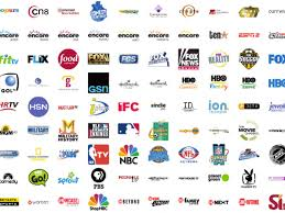 AT&T U-Family TV Channels   WhistleOut Hlights Magazine Subscription Coupon Code Up Merch Att Uverse Dallas Rio Grande Promo Att Hitech Club Directv For Fire Tablets U Verse Movies On Demand Coupons Shutterfly Baby All Star Car Wash Corona Golf 18 Promotional Black Friday 2019 Ad Deals And Sales Pay Online The Garage Clothing Store Sofa Bed Heaven Discount Dell Outlet Uk 2018 Beaverton Bakery Uverse