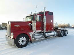 AuctionTime.com | 1996 KENWORTH W900 Online Auctions Tm Cm Truck Bed Dickinson Equipment Towing In Tow Service North Dakota Salvage Badlands Wash Services One Fencing Job Leads To Significant Expansion For Sm Express Bad Romance Walk Around Youtube Knapheide Hashtag On Twitter 2013 Chevrolet Silverado 1500 Ltz City Nd Heiser Motors Prairie Home Haulage John Transport Used Monroe Gii Steel Flatbed