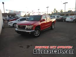 Arizonas Cars - 2011 GMC Envoy 2010 Pontiac G8 Sport Truck Overview 2005 Gmc Envoy Xl Vs 2018 Gmc Look Hd Wallpapers Car Preview And Rumors 2008 Zulu Fox Photo Tested My Cheap Truck Tent Today Pinterest Tents Cheap Trucks 14 Fresh Cabin Air Filter Images Ddanceinfo Envoy Nelsdrums Sle Xuv Photos Informations Articles Bestcarmagcom Stock Alamy 2002 Dad Van Image Gallery Auto Auction Ended On Vin 1gkes16s256113228 Envoy Xl In Ga