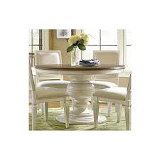 Universal Furniture Summer Hill Round Dining Set With Pierced Back ... Amazoncom Liberty Fniture Summerhill Slat Back Ding Side Universal Summer Hill Round Set With Pierced Shop Rubbed Linen White Chair Of 2 On Sale 91600 By Riverside Depot Red Lancaster Table And Chairs Fannys Kitchens Residence Tonka Andjelkovic Design Room Designer Sofas Homeware Madecom In Dark Brown Complete Cotton Finish Free Collection 2930 Summer Hill Dr West Friendship Sobus Farms 1000160396