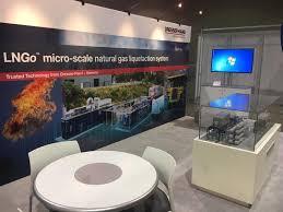 Dresser Rand Siemens Acquisition by Derek Stott Pmp Professional Profile