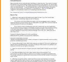 Objective In Resume For Hrm Career Objective Resume Examples ... Career Change Resume Samples Template Cstruction Worker Example Writing Guide Computer Science Sample Tips Genius Sales Associate Objective Resume Examples 50 Examples Objectives For All Jobs Chef Format Fresh Graduates Onepage Truck Driver And What To Put As On Daily For Ojtme Letter Eymir Mouldings Co Is What To Put On Objective In Rumes Lamajasonkellyphotoco