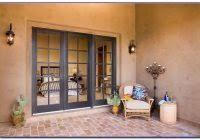 Jen Weld Patio Doors With Blinds by Rectangular Patio Umbrella Amazon Living Room Home Design