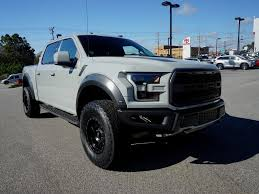 Used 2017 Ford F-150 For Sale | Cockeysville MD | 1FTFW1RG1HFA51028
