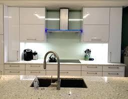 tile backsplash calculator kitchen cost mirror or glass mirror or
