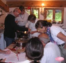 cuisine macrobiotique initiation à la cuisine macrobiotique