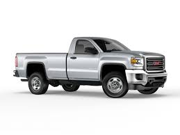 New 2017 GMC Sierra 2500HD - Price, Photos, Reviews, Safety Ratings ... New Liskeard Gmc Sierra 2500hd Vehicles For Sale General Motors Introducing Incentives On 2014 Chevrolet Truck Showroom Uebelhor Buick Vancouver 1500 Pickup Plays Supercar With Carbon Fibre Bed Driving Chevy Summer Sales Event Fremont Motor Company Trucks Massachusetts Robertsons Youtube Shearer Cadillac Specials And Walt Massey Lucedale Ms Dealer Yearend Riverton Wy
