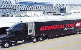 General Tire Renews ARCA Partnership With Multi-year Agreement ... Arca Midwest Tour Wikiwand Justin Marks Replaces Bo Lemastus For Truck Race At Las Vegas Cgs Imaging Vehicle And Fleet Graphics Wraps Sim X Beta Trucks Gateway Racing 18 F150 Raptor Fords Twinturbo Super Truck Car Guy Chronicles Chase Elliott 9 Rocky Ridge Win Chevy Ss 11636810 Jegscom 100 Arca Group Opening Hours 5623551 Boul Saintcharles Kirkland Qc Series Provides Model To Race Eldora Bsimracing