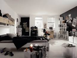 cool bedroom furniture for guys teenage bedrooms with