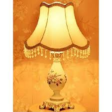 Ahwahnee Dining Room Corkage Fee by 15 Sue Johnson Table Lamps Lindsay Art Glass Table Lamp Amp