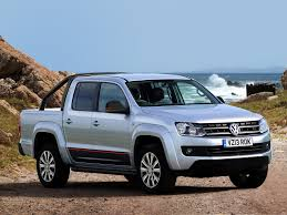 Volkswagen Amarok   Das Foreign VW   Pinterest   Volkswagen, Vw ... Gear Volkswagen Amarok Concept Pickup Boasts V6 Turbodiesel 0 2014 Canyon Review And Buying Guide Best Deals Prices Buyacar Cobra Technology Accsories Program For Vw Httpvolkswanvscoukrangeamarok Gets New 201 Hp Diesel Special Edition Hsp Manual Locking Hard Lid Dual Cab A15 Car Youtube The Pickup Is An Upmarket Entry Into The Class Volkswagen Truck Max Would Probably Bring Its To Us If