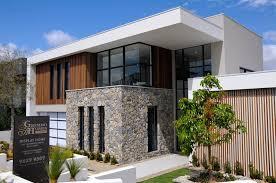 100 Dream Homes Australia SYDNEY LUXURY DISPLAY HOMES