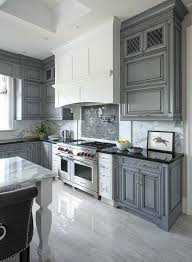 Yellow And Gray Kitchen Curtains by Black White And Gray Kitchen Ideas Yellow Grey Cabinets
