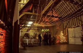 Fairy Lights And Uplighting At Lillibrooke Manor The Barn Ruislip Wedding Celebrations Filegreat Barn Manor Farm Ruislip 2015 14jpg Wikimedia Commons Notley Abbey Fairy Lights Tudor Uplighting And At Great Property For Sale Parkfield Crescent Knights Mk Id Hillingdon Theatres Lost City Of Ldon Tiles On Roof Video Hotel Photography Umas Secrets Umassecrets Twitter 06jpg