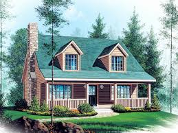 49 Awesome Stock Menards Home Plans Home House Floor Plans