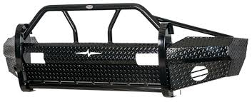 Amazon.com: Frontier Truck Gear 600-40-6005 Front Bumper: Automotive Frontier Truck Gear 1410007 Hd Headache Rack 210004 Grill Guard Black 7111004 Xtreme Series Grille 406005 Replacement Front Bumper Amazoncom 6211005 Wheel To Step Bars 44010 Auto 2211006 Ebay 3299005 Full Width A Day On The Ranch Youtube 7311006 Parts 6203009
