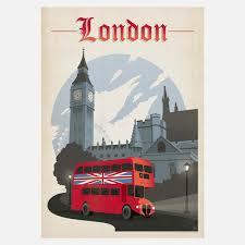 euFabcom Druck London For the Home Pinterest London