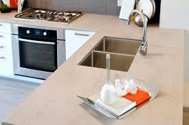 küchenarbeitsplatten all inclusive granit marmor mehr