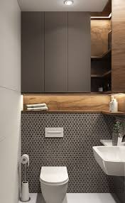 55 die besten ideen für jedes schöne und kleine badezimmer