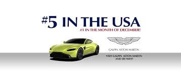 Galpin Aston Martin, Los Angeles Aston Martin Dealer, New V8 Vantage ... 2018 Ford F150 Xl Oxford White North Hills Ca Super Duty F250 Srw Lariat Stone Gray Metallic Galpin Jaguar Dealership In Van Nuys Sales Lease Service Motors New Used Car Dealerships Los Angeles San Fernando Lincoln Navigator On Forgiatos From Auto Sports Rent 5ton Grip Truck Light It Up La Film Production Lighting Xlt Magnetic Volvo Specials Studio Rentals Specializing Vehicles Of Any Make Galpinautosport Twitter