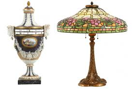 fontaine s features clocks mutoscope at june 27 auction