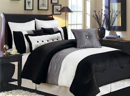Kenneth Cole Reaction Bedding by Duvet Duvet Bed Bath And Beyond Fascinate Bed Bath And Beyond