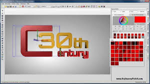 Kunena Topic 3d Logo Maker Software Free Download Full Version