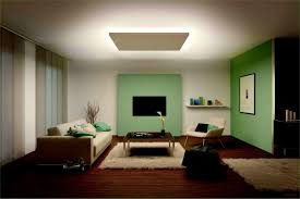 lichtkonzept wohnzimmer caseconrad