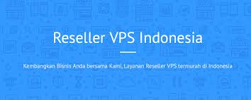 Layanan Reseller VPS (Virtual Private Server) Murah Indonesia ... Vpsordadsvwchisbetterlgvpsgiffit1170780ssl1 My Favorite New Vps Host Internet Marketing Fun Layan Reseller Virtual Private Sver Murah Indonesia Hosting 365ezone Web Hosting Blog Top In Malaysia The Pros And Cons Of Web Hosting Shaila Hostit Tutorials Client Portal Access Your From Affordable Linux Kvm Glocom Soft Pvt Ltd Pandela The Green Host And Its Carbon Free Objective Love Me Fully Managed With Cpanel Whm Ddos Protection