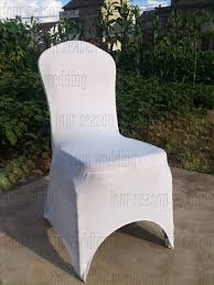 Wholesale White Spandex Chair Covers+White Satin Chair Sashes Living Room  Chair Slipcovers Chair Cover And Sash Hire From Firstlinen, $373.12| ... Whosale White Spandex Chair Coverswhite Satin Sashes Living Room Slipcovers Cover And Sash Hire From Firstlinen 37312 160 Gsm Royal Blue Stretch Banquet With Banquetchaircovers Hash Tags Deskgram Plastic Ding Covers Room Chair Covers Wedding Blog Table Inspiration Fitted Jade Chairs Folding Wedding Receptions Folding With Handcrafted Monoblock Antislip Leg Foot Cube Clear 34x37mm Inner Size X30mm Hot Item Alinium Wash Chiavari Tiffany