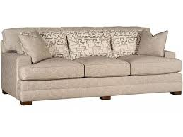 Sofa Mart Fort Collins Colorado by 34 Best Sofa Images On Pinterest Living Room Furniture