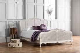 Inada Sogno Dreamwave Massage Chair Uk by Adjustable Beds Electric Beds U0026 Adjustable Electric Beds Oakdale
