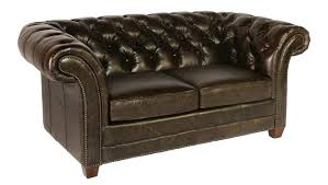 jcpenney oasis darrin leather sofa review furniture reviews 13873