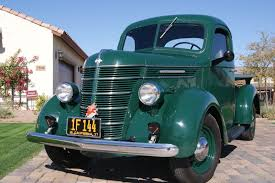 1937 International Harvester Other | International Harvester ... Old Intertional Truck Stock Photos 1937 D30 1 12 Ton Parts Chevrolet For Sale Craigslist Attractive 1950 1949 Kb2 34 Pickup Classic Muscle Car D 35 Youtube Harvester D2 In 13500 Sfernando Valley Hotrod Other Harvester C1 Flat Bed Bng602 Bridge An Antique Newmans Grove Fire District Series