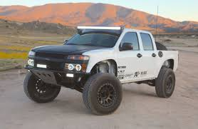 2005 CHEVROLET COLORADO PRE RUNNER Offroad 4x4 Custom Truck Pickup ... Anyone Have A Prunner Nonmoto Motocross Forums Message Monster Truck Nissan Navara D40 Baja Prunner New Chassis In Private Pickup Car Toyota Hilux Revo Pre Runner Stock 2016 Ford F150 Raptor By Deberti Design Review Gallery 2005 Chevrolet Colorado Pre Runner Offroad 4x4 Custom Truck Pickup 4 Door Trucks Inspirational Owned 1999 Ta A 2014 Tacoma Prerunner First Test Best Off Road Front Bumpers For 2015 Ram 1500 Aventura Chevy Colorado Customized By Keg Media Magnaflow Medium Duty Watch This Chevrolet Get Wrecked Rough Landing Brad Builds 2017
