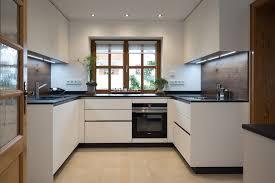 mainburg klassisch 2 küche küchenplaner küchenausstellung