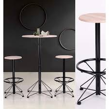Amazon.com - Homy Casa Set Of 3 Round Table And 2 Pub Stools ... Fniture Extraordinary Pub Style Ding Room Sets Bar Stool Wooden Plans Height Table Small Set Rooms Amusing Sizes Diy Handcrafted In North America Kitchen And Ding Room Canadel Buy Fniturer Chairs Of 3 Round The Kavara Counterheight Wdouble Barstool Details About Piece Stools Counter Bistro Inspiring Ideas For Pull Out And White Porter Brown Ashley Off Rustic Cheap 2 Find Deals On