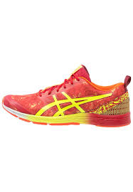 Asics Gel Lyte Iii White White, ASICS GEL-HYPER TRI 2 ... H20bk 9053 Asics Men Gel Lyte 3 Total Eclipse Blacktotal Coupon Code Asics Rocket 7 Indoor Court Shoes White Martins Florence Al Coupon Promo Code Runtastic Pro Walmart New List Of Mobile Coupons And Printable Codes Sports Authority August 2019 Up To 25 Off Netball Uk On Twitter Get An Extra 10 Off All Polo In Store Big Gellethal Mp 6 Hockey Blue Wommens Womens Gelflashpoint Voeyball France Nike Asics Gel Lyte 64ac7 7ab2f