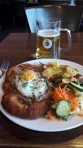 alt deutsche küche elbbrücken pub bar hamburg