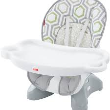 The 6 Best Travel High Chairs Of 2019 Jo Packaway Pocket Highchair Casual Home Natural Frame And Canvas Solid Wood Pink 1st Birthday High Chair Decorating Kit News Awards East Coast Nursery Gro Anywhere Harness Portable The China Baby Star High Chair Whosale Aliba 6 Best Travel Chairs Of 2019 Buy Online At Overstock Our Summer Infant Pop Sit Green Quinton Hwugo Premium Mulfunction Baby Free Shipping