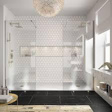 badideen beliebte badezimmer trends archzine net