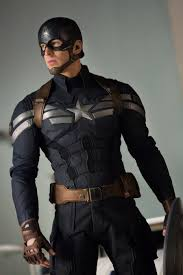 Funeral scene being filmed for Captain America Civil War UPDATED