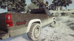 1994 Chevrolet Silverado - GTA5-Mods.com 1994 Chevy K3500 Dually V10 Modhubus Silverado 2014 Chevrolet And Gmc Sierra Grims_chevy94 1500 Regular Cab Specs C1500 Short Bed Lowrider Youtube Truck Brake Light Wiring Diagram Britishpanto Jesse Brown Lmc Life Tazman171 Extended Photos Chevy Silverado 4x4 Sold 3500 Rons Auto Outlet Maryvile Tn Pics Of 8898 On Steel Wheels The 1947 Present Gmc Thebig199 Cabs Photo Gallery