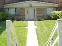Glenfield Apartments Saint Louis MO